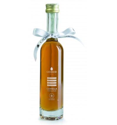 Liquore cannella