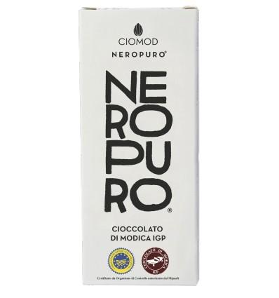 NeroPuro