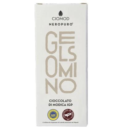 Cioccolato gelsomino
