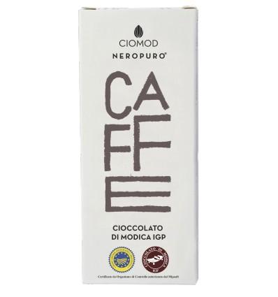 CIOCCOLATO CAFFE'
