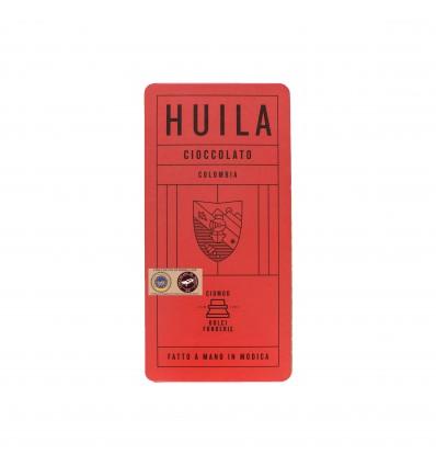 Cioccolato Huia